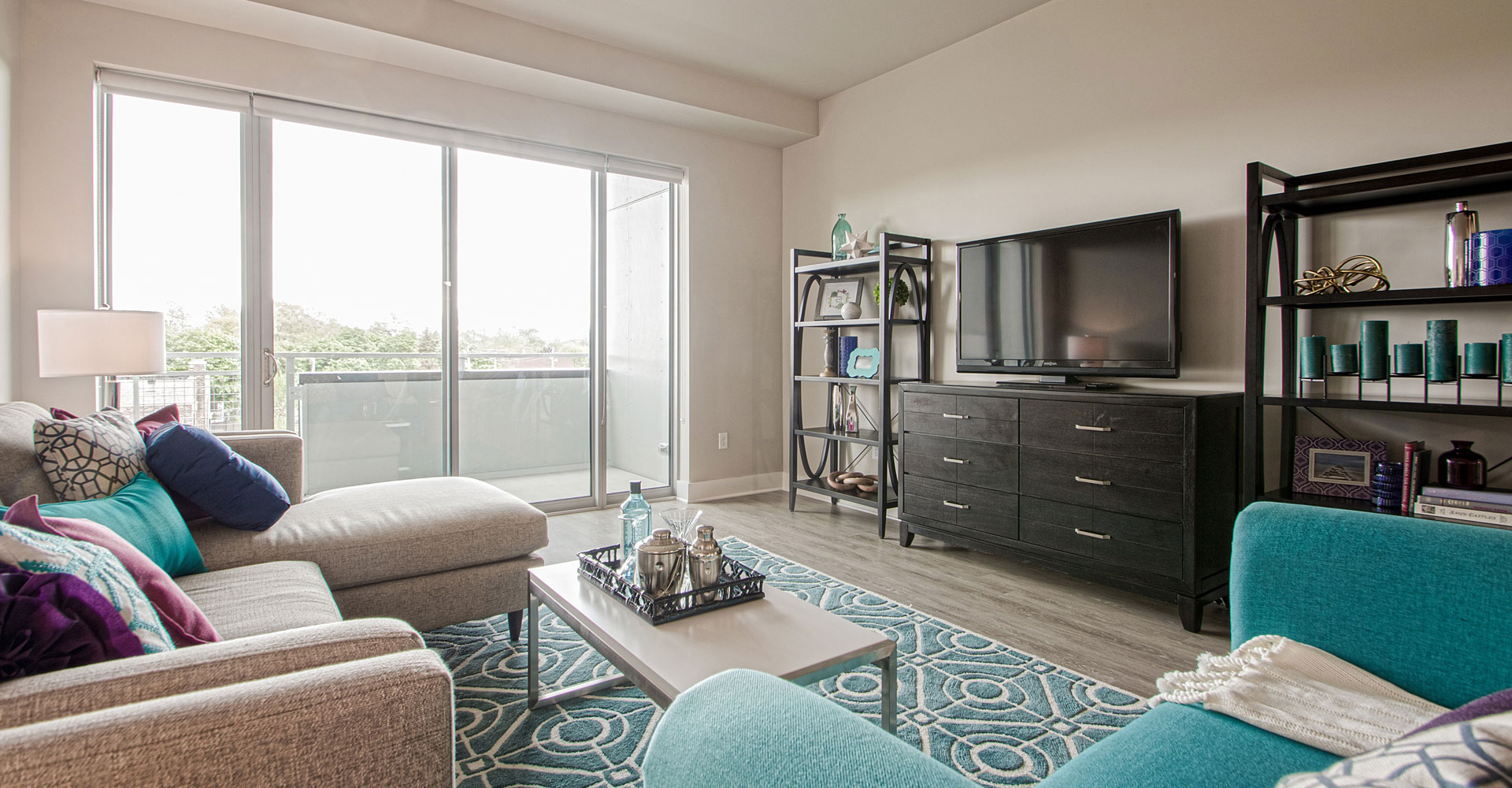Mosaic-Apartment-Amenities-Shorewood-3