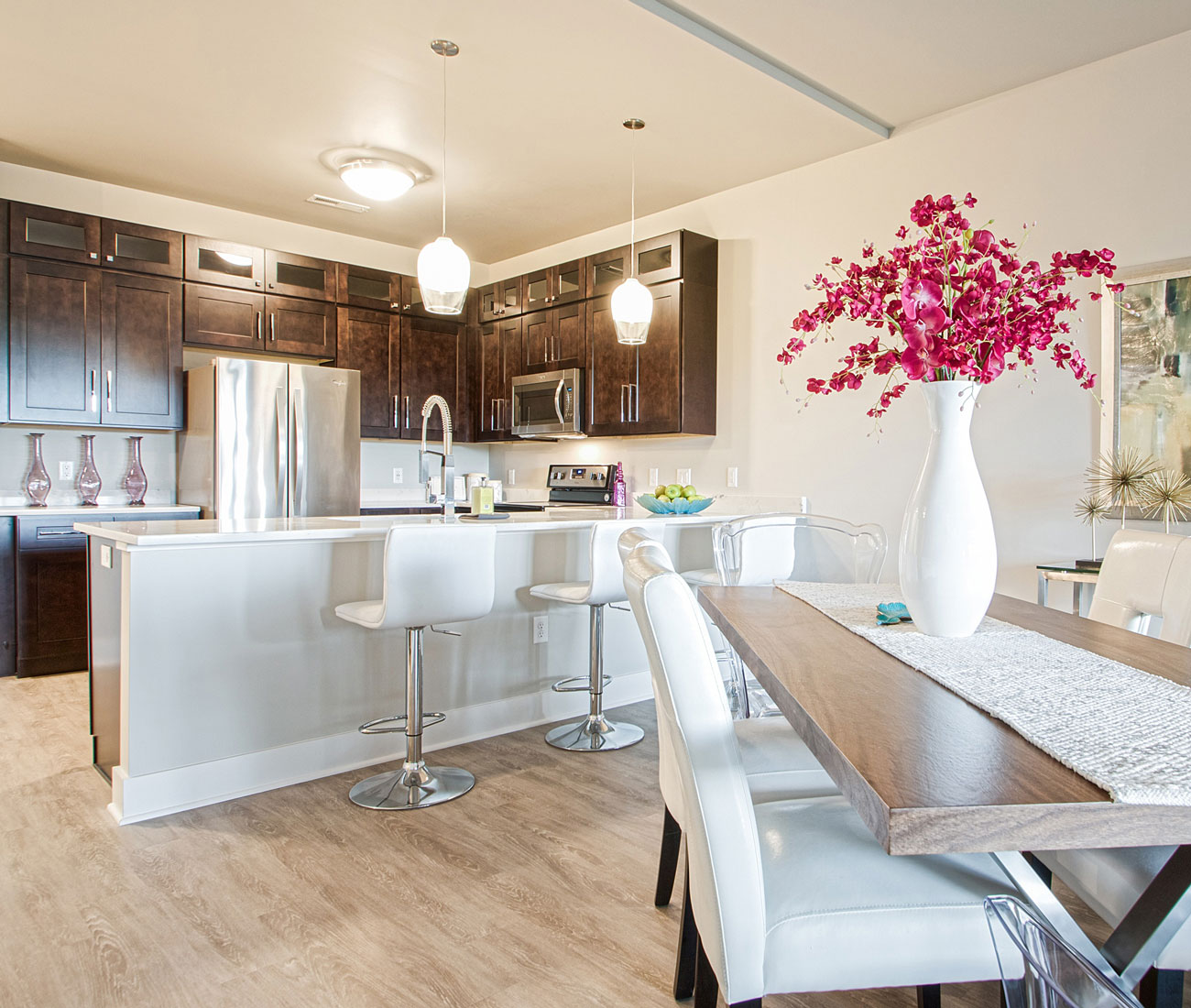 Shorewood Apartments: Apartments For Rent In Shorewood WI